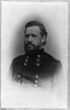 Major General Thomas Ewing Jr.
